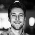 Ruben Vereecken
