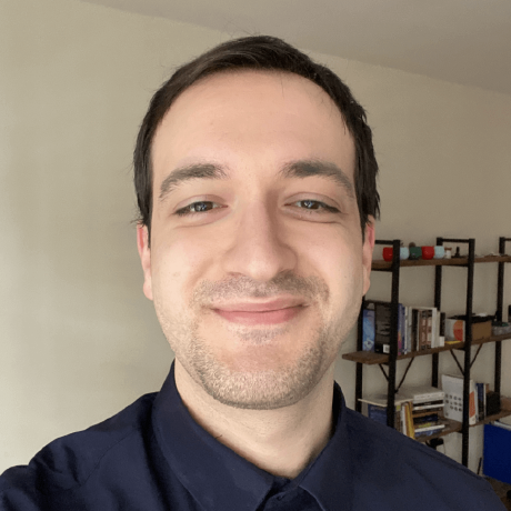 Burak Tokak profile photo