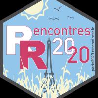 rencontres 2021