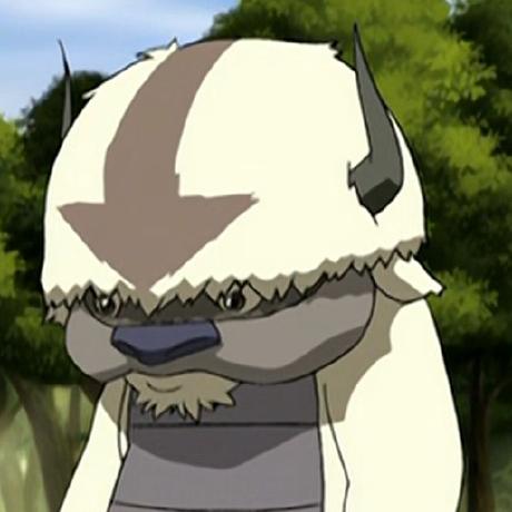Avatar of hugefudge