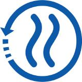 infinyon logo