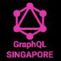 @graphql-sg