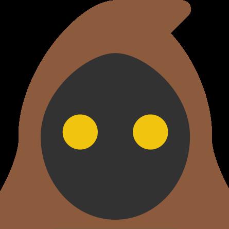 nshtg