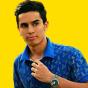 @Hosein-mh