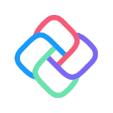 unoplatform logo