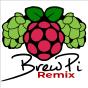 @brewpi-remix