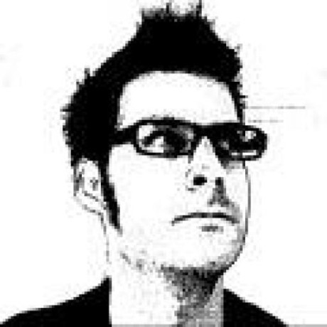 0x616469, Symfony developer
