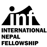 International-Nepal-Fellowship