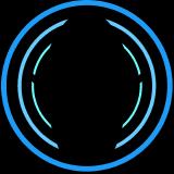 cloudskiff logo
