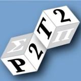 p2t2 logo