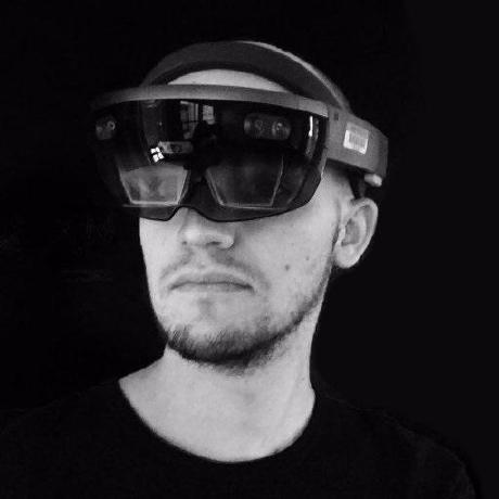 Toasts.Forms.Plugin