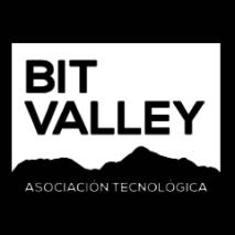 BitValley