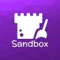 @sandbox-systems