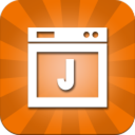 jbake-org
