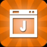 jbake-org logo