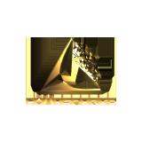chaosforgeorg logo