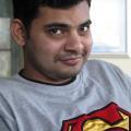 Srushti Ambekallu
