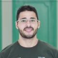 Erivânio Vasconcelos