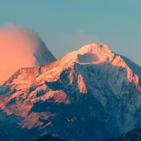 tk2217