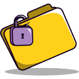 smallbets logo