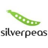 @Silverpeas