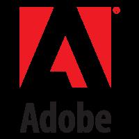 @adobe-accessibility