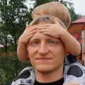 Volodymyr (Vlad) Kazantsev