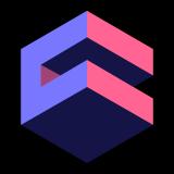 cube-js logo