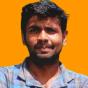 @Thirumalaisamy-paulraj