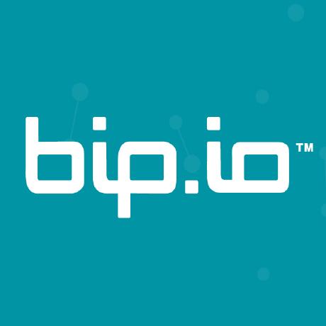 bip-pod-email