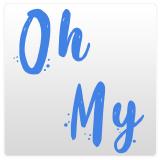 ohmyform logo