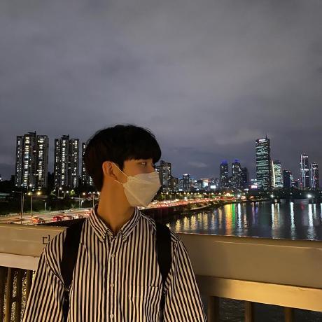 Jonghyun Choe