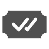 typeddjango logo