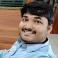 Bhavesh Gohel