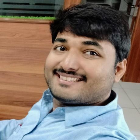 bhaveshgohel