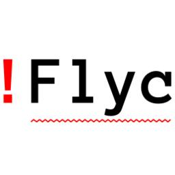 flycheck-cask