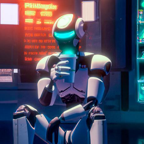 github-dashboard-avatars