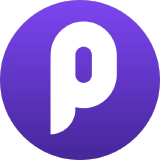 pooltogether logo