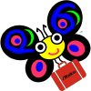 atom-language-perl6