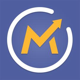 Mautic's avatar
