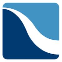 eclipsesource/jsonforms - Libraries io
