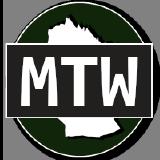 MyThemeWay logo