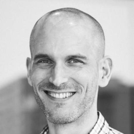 js-feature-matrix