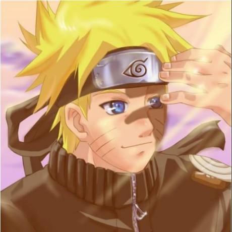 @Naruto-kyun
