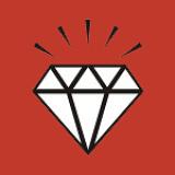 redis-store logo