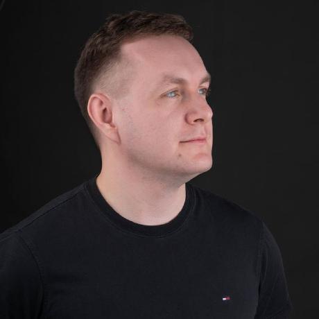 Marcin Grochulski