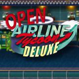 openairlinetycoon logo