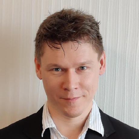 Vasiliy-Bondarenko
