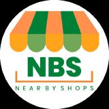 NearbyShops logo