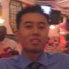 Leonard Thieu